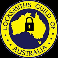 Locksmiths Guild Australia
